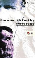 Cover-Bild zu Verlorene (eBook) von McCarthy, Cormac