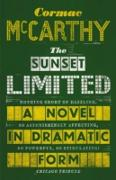 Cover-Bild zu The Sunset Limited (eBook) von Mccarthy, Cormac