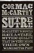 Cover-Bild zu Suttree (eBook) von Mccarthy, Cormac