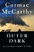 Cover-Bild zu Outer Dark (eBook) von Mccarthy, Cormac