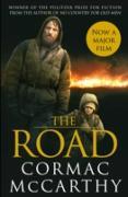 Cover-Bild zu The Road Film Tie-In (eBook) von Mccarthy, Cormac
