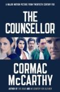 Cover-Bild zu The Counselor (eBook) von Mccarthy, Cormac