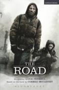 Cover-Bild zu The Road (eBook) von Penhall, Joe