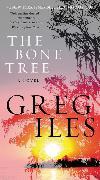 Cover-Bild zu The Bone Tree von Iles, Greg