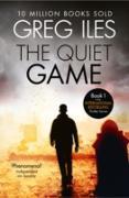 Cover-Bild zu Quiet Game (eBook) von Iles, Greg