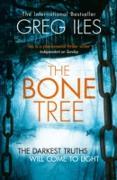 Cover-Bild zu Bone Tree (Penn Cage, Book 5) (eBook) von Iles, Greg