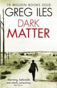 Cover-Bild zu Dark Matter (eBook) von Iles, Greg