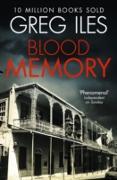 Cover-Bild zu Blood Memory (eBook) von Iles, Greg