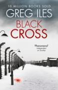 Cover-Bild zu Black Cross (eBook) von Iles, Greg