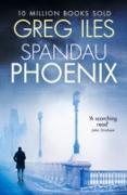 Cover-Bild zu Spandau Phoenix (eBook) von Iles, Greg