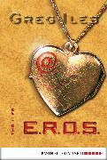 Cover-Bild zu @E.R.O.S (eBook) von Iles, Greg