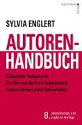 Cover-Bild zu Autorenhandbuch von Englert, Sylvia