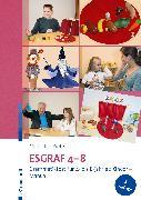 Cover-Bild zu Esgraf 4-8 (eBook) von Rietz, Christian