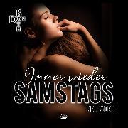Cover-Bild zu Immer wieder samstags - reloaded (Audio Download) von Both, Don