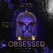 Cover-Bild zu Obsessed (Audio Download) von Both, Don