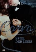 Cover-Bild zu Corvo - Spiel der Liebe (eBook) von Both, Don