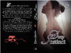 Cover-Bild zu Deep Instinct (eBook) von Both, Don