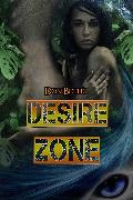Cover-Bild zu Desirezone (eBook) von Both, Don