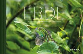 Cover-Bild zu Best of Erde von KUNTH Verlag GmbH & Co. KG