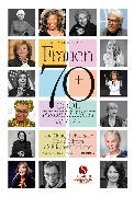Cover-Bild zu Frauen 70+ Cool. Rebellisch. Weise