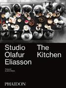Cover-Bild zu Studio Olafur Eliasson: The Kitchen von Eliasson, Olafur