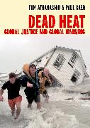 Cover-Bild zu Dead Heat von Athanasiou, Tom