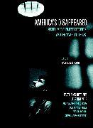 Cover-Bild zu America's Disappeared (eBook) von Meeropol, Rachel (Hrsg.)