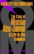 Cover-Bild zu The Case of Mumia Abu-Jamal (eBook)