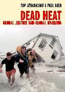 Cover-Bild zu Dead Heat (eBook) von Athanasiou, Tom