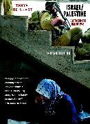 Cover-Bild zu Israel/Palestine (eBook) von Reinhart, Tanya