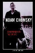 Cover-Bild zu Government in the Future von Chomsky, Noam