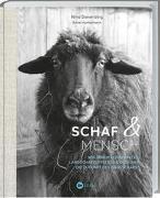 Cover-Bild zu Schaf und Mensch