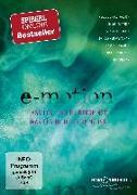 Cover-Bild zu Bailey, Frazer (Reg.): Emotion