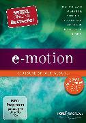 Cover-Bild zu Dr. Bradley Nelson (Schausp.): Emotion - Special Edition, 2 DVD