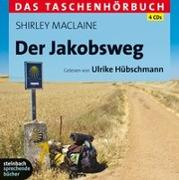 Cover-Bild zu Der Jakobsweg