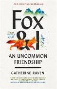 Cover-Bild zu Raven, Catherine: Fox and I