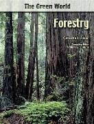 Cover-Bild zu Raven, Catherine: Forestry