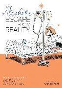 Cover-Bild zu Kabi, Nagata: My Alcoholic Escape from Reality