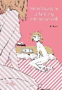 Cover-Bild zu Nagata, Kabi: Meine lesbische Erfahrung mit Einsamkeit