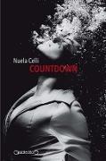 Cover-Bild zu eBook Countdown