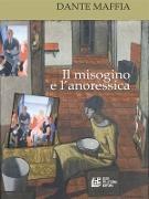 Cover-Bild zu eBook Il misogino e l'anoressica