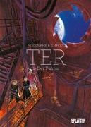Cover-Bild zu Rodolphe: TER. Band 2