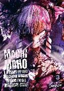 Cover-Bild zu Souryu: Machimaho: I Messed Up and Made the Wrong Person Into a Magical Girl! Vol. 3