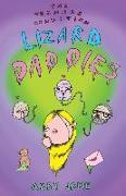 Cover-Bild zu Jame, Abby: The Teenage Condition: Lizard Daddies