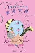 Cover-Bild zu Jame, Abby: Emotional Data