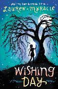 Cover-Bild zu Myracle, Lauren: Wishing Day