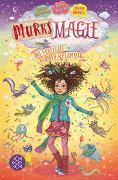 Cover-Bild zu Mlynowski, Sarah: Murks-Magie - Das verflixte Klassen-Schlamassel