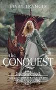 Cover-Bild zu Francis, Mary: The Conquest
