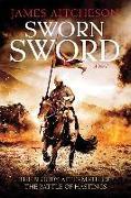 Cover-Bild zu Aitcheson, James: Sworn Sword