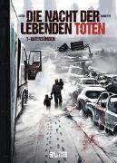 Cover-Bild zu Istin, Jean-Luc: Alice Matheson 02. Der Killer in mir